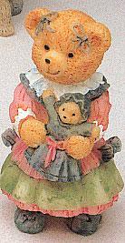 Teddy Bears - 6